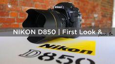 43 Best Nikon D850 images in 2017 | Camera nikon, Insta pic