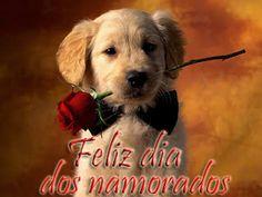 I LOVE MS OFICIAL - Movimento de amor por Mato Grosso do Sul: Dia dos namorados em MS