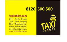 Click here to follow taxiindore on Google+, and check out the latest updates and post. https://plus.google.com/u/0/115047874485752442117/posts