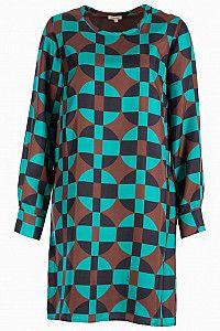 Брендовые платья – купить модные и стильные дизайнерские платья в интернет-магазине в Москве и Санкт-Петербурге - 13