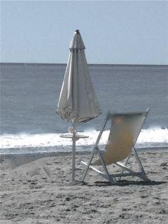 mare di settembre