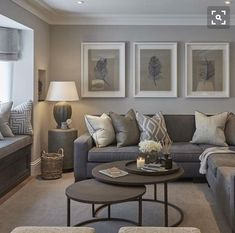 Living Room İdeas