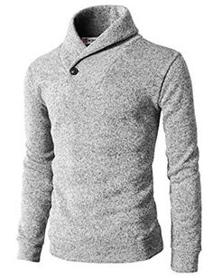Hot Leathers Mens T-Shirt Cardinal Extra Extra Large