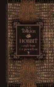 Hobbit, czyli tam i z powrotem - Tolkien John Ronald Reuel 5053 głosy Tolkien Hobbit, The Hobbit, Middle Earth, Art Quotes, Fantasy, Books, Literatura, Libros, Book