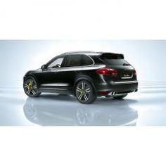 Porsche Car Cayenne Turbo ,Porsche Cayenne Turbo Car,Cayenne Turbo Car