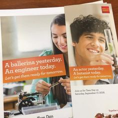 Wells Fargo has high hopes for arts students - more at http://www.thelolempire.com