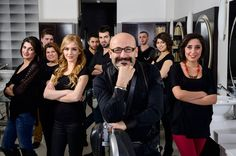 6 Ways to Reduce #Salon Staff Turnover