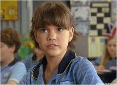 #TBT Baby Maia Mitchell