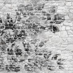 Stonewall Sound Proofing, Custom Wallpaper, Nature, Painting, Art, Art Background, Painting Art, Kunst, Gcse Art