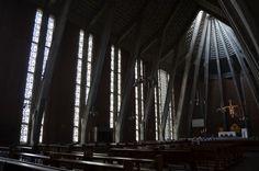 Służew, Warsaw, Saint Dominic