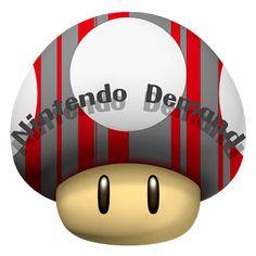 Super Duper Gamer Team Entertainment: From the Source: #Nintendo - #eShop action like... #Minecraft  www.SdgtStudio.blogspot.com