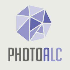 I Encuentro Internacional de Fotografía de Alicante. Del 27 de febrero hasta el 31 de marzo de 2014. #photoalc