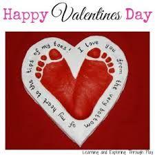 valentine's day craft - Buscar con Google
