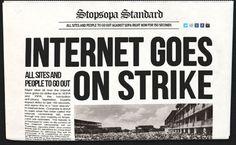 sopa_strike-paper