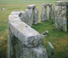 SIGNIFICANCE OF STONEHENGE #Stonehenge is a unique prehistoric monument, at the centre of an extraordinary archaeological landscape so rich and varied that it was designated a World Heritage Site in 1986. It is a rich source for the study of prehistory and holds a pivotal place in the development of #archaeology.