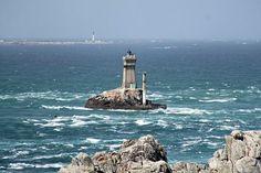 #Lighthouse - Le Finistère, la Bretagne à l'état brut - http://dennisharper.lnf.com/