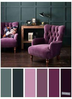 Good Living Room Colors, Living Room Color Schemes, Living Room Paint, Living Room Designs, Living Room Furniture, Home Furniture, Living Room Decor, Vintage Furniture, Colour Schemes