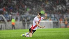 How strong is Pochettino interest in Alario?