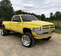 85 Chevy Truck, Truck Flatbeds, Lifted Chevy Trucks, Ford Pickup Trucks, Dodge Trucks, Chevrolet Trucks, Dodge Dually, Dodge 3500, Dually Trucks