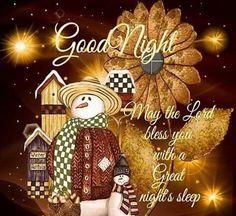Good Night Everyone, God Bless You! Good Night Meme, Funny Good Night Images, Good Night Everyone, Good Night Messages, Good Morning Good Night, Great Night, Good Night Greetings, Good Night Wishes, Good Night Sweet Dreams