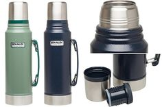 Coffee Thermos, Basement, Camping, Book, Campsite, Root Cellar, Basements, Campers, Tent Camping