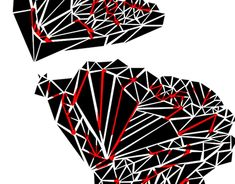 Working On Myself, New Work, Angles, Digital Art, My Arts, Behance, Butterfly, Graphic Design, Gallery