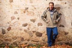 Men's Big Game Canvas Cross Trail Workwear Jacket. #LegendaryWhitetails