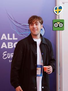 The history of Sweden at the Eurovision Song Contest, the home of Benjamin Ingrosso History Of Sweden, Daddy, Songs, My Love, Fictional Characters, Image, Celebrity, Beautiful Boys, My Boo