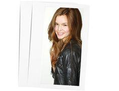 Model Wall: Josephine Skriver