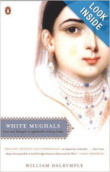 Starting point 1979 1996 9781421505947 hayao miyazaki beth cary white mughals love and betrayal in eighteenth century india william dalrymple 9780142004128 fandeluxe Choice Image