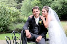 Fresh Fun Exciting Wedding Photography In Hampshire By Award Winning Photographer Scott At Photographers Southampton