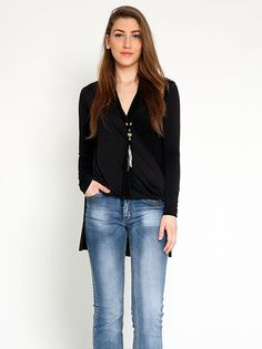 Κρουαζέ μπλούζα - 6,99 € - http://www.ilovesales.gr/shop/krouaze-blouza-13/
