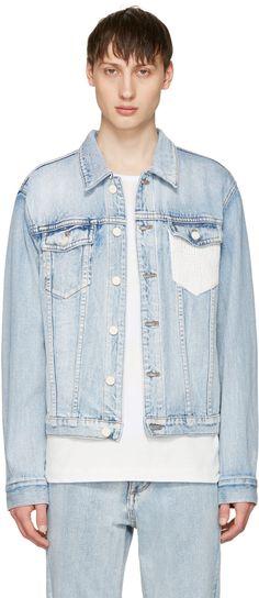 3.1 PHILLIP LIM . #3.1philliplim #cloth #jacket