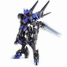 www.pointnet.com.hk - 配色造型超正!! 日本Yahoo拍賣模型作品 1/100 Gundam Barbatos Rex