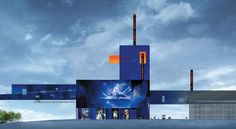 Guthrie Theater - Picture gallery