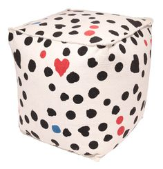 DOTS AND HEARTS-rahi