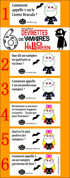 39 best Halloween images on Pinterest | French people, Witches and ...