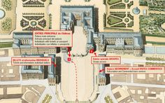 versailles-palace-entry-map.jpg