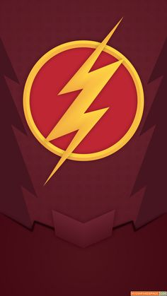 the flash wallpaper iphone - Buscar con Google
