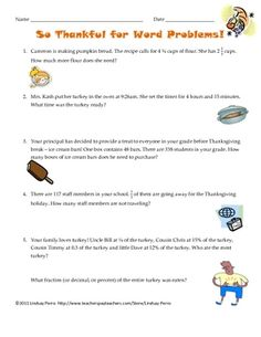 math worksheet : thanksgiving things on pinterest  thanksgiving coloring pages  : Unit Rate Word Problems Grade 6 Pdf