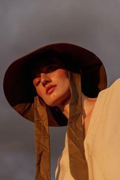 Alina Riabenko Exclusively for Fashion Editorials with Jane Styskun 90s Fashion Grunge, 80s Fashion, Fashion 2018, Boho Fashion, Vintage Fashion, 90s Grunge, Countryside Fashion, Team Theme, Dreamy Photography