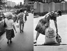 Andrei Pandele – fotografii interzise din perioada comunista | dawn's song Alternative News, Contemporary Dance, Adolescence, Electronic Music, Romania, Bbc, Panda, Street Art, Content