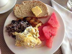 Casado (Costa Rica food)