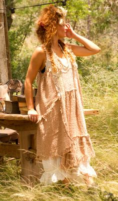 Magnolia Pearl Clothing - Page One