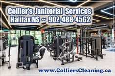 Commercial Cleaners, Commercial Cleaning Services, Janitorial Cleaning Services, Cleaning Quotes, Lobbies, Retail Space, Digital Marketing Services, Office Cleaning, Retail Stores