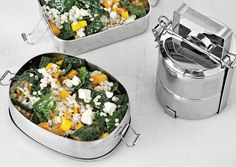 Barley and Kale Salad with Golden Beets and Feta - WWPP - 17
