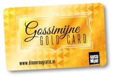 Bistro Gossimijne | Restaurant Tapas Catering Take Away