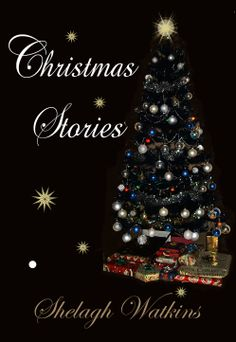A collection of short stories based on classical Christmas stories. To be published in time for Christmas Christmas 2014, A Christmas Story, Christmas Tree, Short Stories, Holiday Decor, Collection, Teal Christmas Tree, Xmas Trees, Christmas Trees