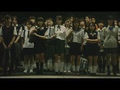 ▶ El club del suicidio (2002) subtitulada - YouTube