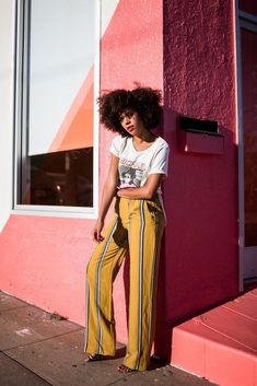 698c43c663e5 Liza Koshy is rocking her fashion finds from the Nordstrom ...